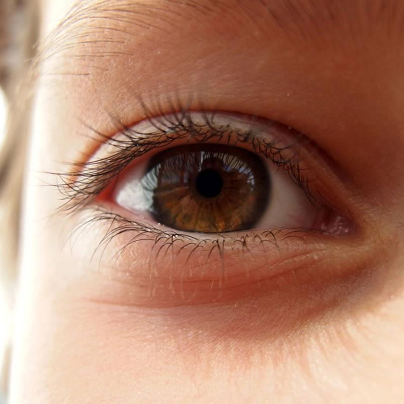 b88612031230c Como evitar acidentes com os olhos - Clínica Wantan Laércio ...