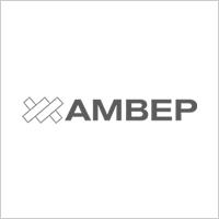 ambep
